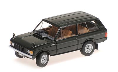 【410104】Land Rover ランドローバー