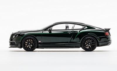 【430405】Bentley ベントレー