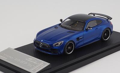 【420707】Mercedes-Benz メルセデスベンツ