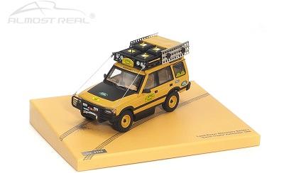 【410410】Land Rover ランドローバー