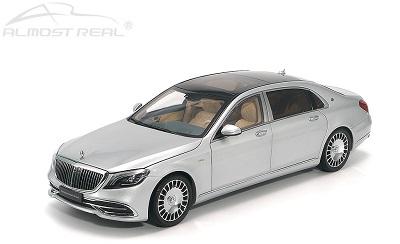 【820113】Mercedes-Benz メルセデスベンツ