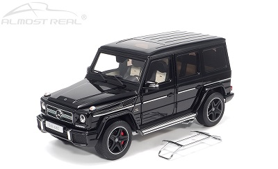 【820603】Mercedes-Benz メルセデスベンツ