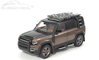 【810803】Land Rover ランドローバー
