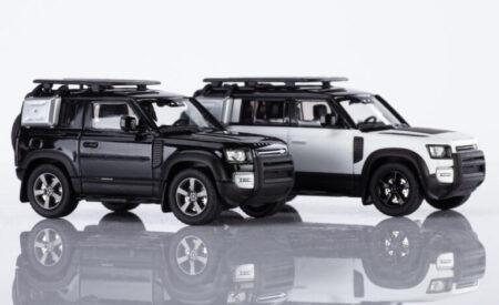 【158899969】Land Rover ランドローバー