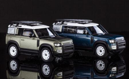 【158900238】Land Rover ランドローバー