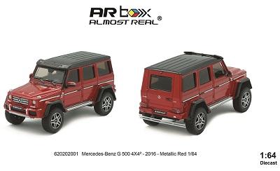 【620202001】Mercedes-Benz メルセデスベンツ