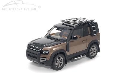 【810703】Land Rover ランドローバー