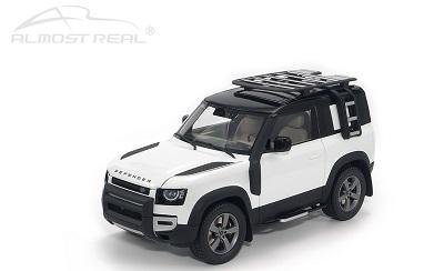 【810707】Land Rover ランドローバー